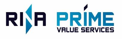 Rina Prime